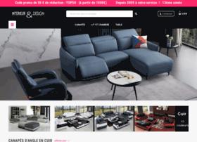 interieuretdesign.com