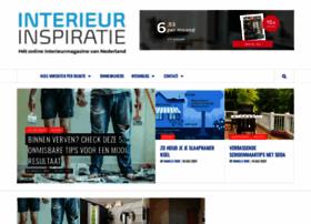 interieurinspiratie.nl