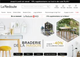 interieurs.laredoute.fr