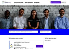 interim-online.fr