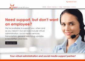 interimbusiness.com.au