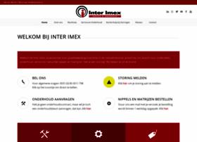 interimex.nl