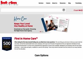 interimhealthcare.com