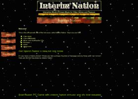 interimnation.com