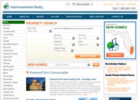 interinvestments.net