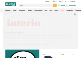 interio.ch