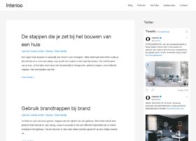 interioo.nl