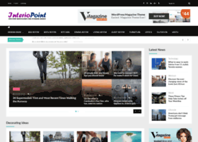 interiopoint.com