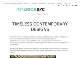 interior-arc.com.au