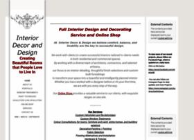 interior-decor-design.co.za
