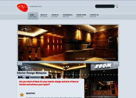 interior-design-malaysia.com
