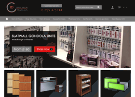 interior-displays.co.uk