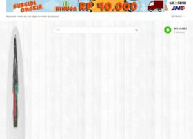 interior-diy.com