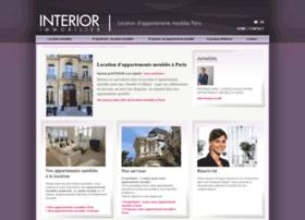 interior-immobilier.com