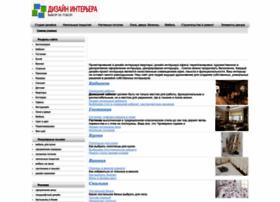 interior-info.com.ua