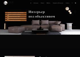interior-lens.com