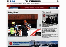 interior-news.com