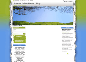 interior-office-plants.webnode.com