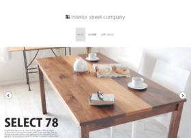 interior-street-company.com