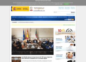 interior.gob.es