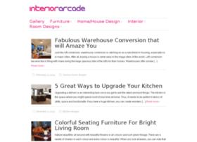interiorarcade.com