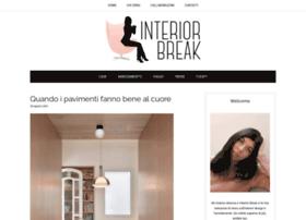 interiorbreak.it