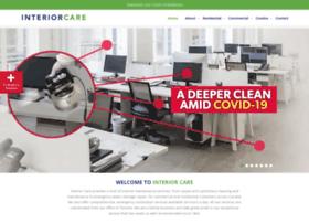 interiorcare.com