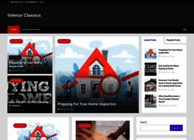 interiorclassics.com.au