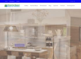 interiordapur.com