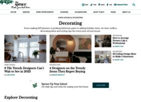interiordec.about.com