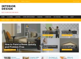interiordecoracion.com
