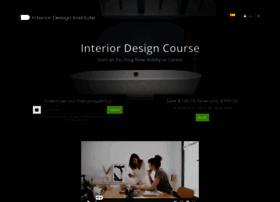 interiordecoratorcourse.com