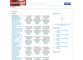 interiordesign.a2zfurniturestore.com