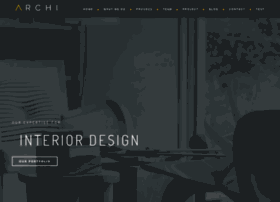 interiordesign.co.id