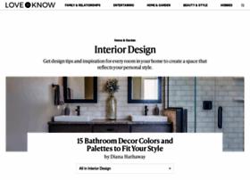 interiordesign.lovetoknow.com