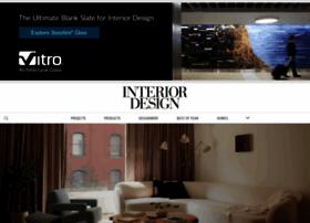 Interiordesign.net