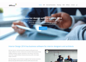 interiordesign2014.com