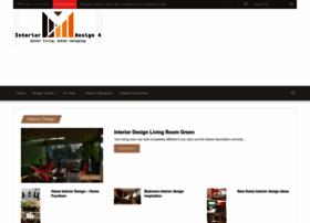 interiordesign4.com