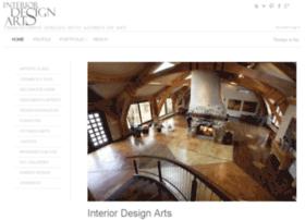interiordesignarts.com