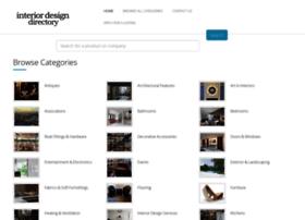 interiordesigndirectory.co.uk