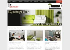 interiordesigner.ro