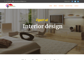 interiordesignersinchennai.in