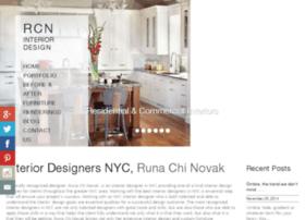 interiordesignersnyc.com
