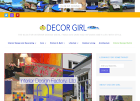 interiordesignfactory.com