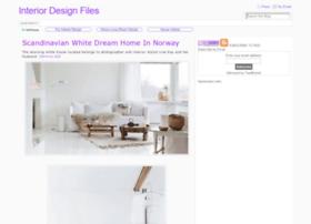 interiordesignfiles.com