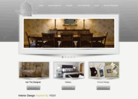 interiordesigngeorgia.com