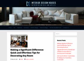 interiordesignhouses.com