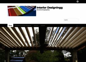 interiordesigningg.com