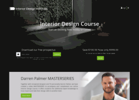 interiordesigninstitute.net