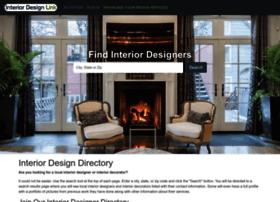 interiordesignlink.com